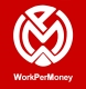 Jobs and Careers at WorkPerMoney Egypt