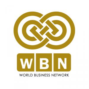 World Business Network Logo