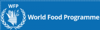 Jobs and Careers at World Food Program Egypt