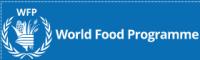 World Food Program - Egypt - Summer Internship