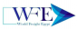 Sales Executive - Alexandria at World Freight Egypt