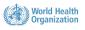 National Professional Officer at World Health Organization