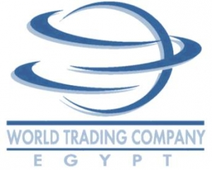 World Trading Co. Logo