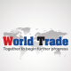 Jobs and Careers at World Trading Egypt