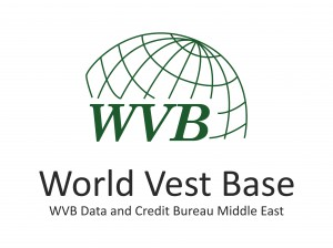 World Vest Base (WVB ) Logo