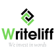 Jobs and Careers at Writeliff Egypt