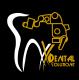 Nurse - Dental Assistant