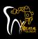 Secretary ( Dental Clinic ) at X Dental Solutions