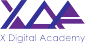 English Teacher at X Digital Academy