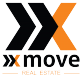 Jobs and Careers at X Move Egypt