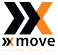 Real Estate Property Consultant at X Move