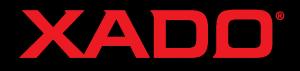XADO Egypt Logo