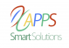 Software Sales Account Manager at XApps For Mobile Apps And Enterprise Solution