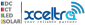 Indoor Sales Support Coordinator at XCELTRA Mea