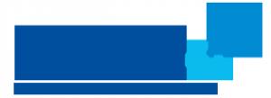 XCELTRA Mea Logo