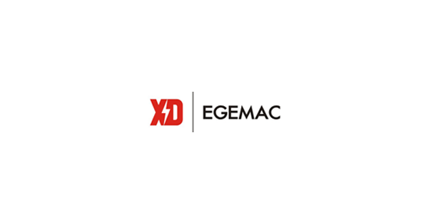 Jobs And Careers At Xdegemac Egypt Wuzzuf