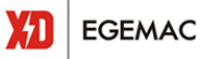 Jobs and Careers at XDEGEMAC Egypt