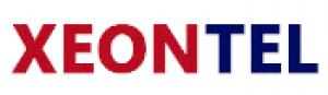 XEONTEL INTERNATIONAL COMPANY  Logo