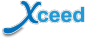 Technical Support Engineer at Xceed Contact Center
