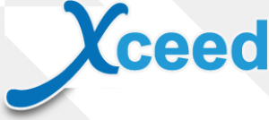 Jobs and Careers at Xceed, Egypt | WUZZUF