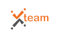 Jobs and Careers at Xteam Egypt