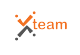 Sales Regional Manager at Xteam