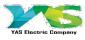 Electronic/Electrical Maintenance Engineer at YAS