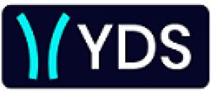 YDS yasar digital services  Logo