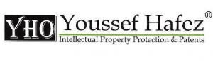 YHO Youssef Hafez & Co. for Intellectual Property Protection Logo