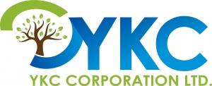 YKC Corporation Logo