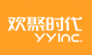 Jobs and Careers at YY. Inc Egypt