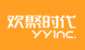 HR Specialist/Supervisor at YY. Inc