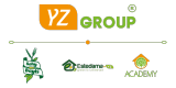 Jobs and Careers at YZ Group Egypt