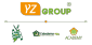 Front Desk Specialist at YZ Group
