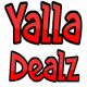 Jobs and Careers at Yalla Dealz Inc Egypt