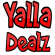 Senior Web Developer at Yalla Dealz Inc