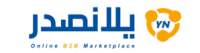 Jobs and Careers at Yalla Nsadar Egypt
