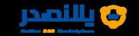 Jobs and Careers at Yalla Nsadar Egypt
