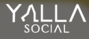 Jobs and Careers at Yalla Social Egypt