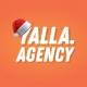 Jobs and Careers at Yalla agency Egypt