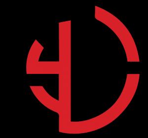 YallaBPro Logo