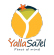 Front End Web Developer ( Intern ) at YallaSa7el