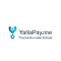 Business Development Executive at Yallapay