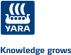 Marketing Manager at Yara International