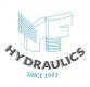 Sales Engineer (Industrial Hydraulics)