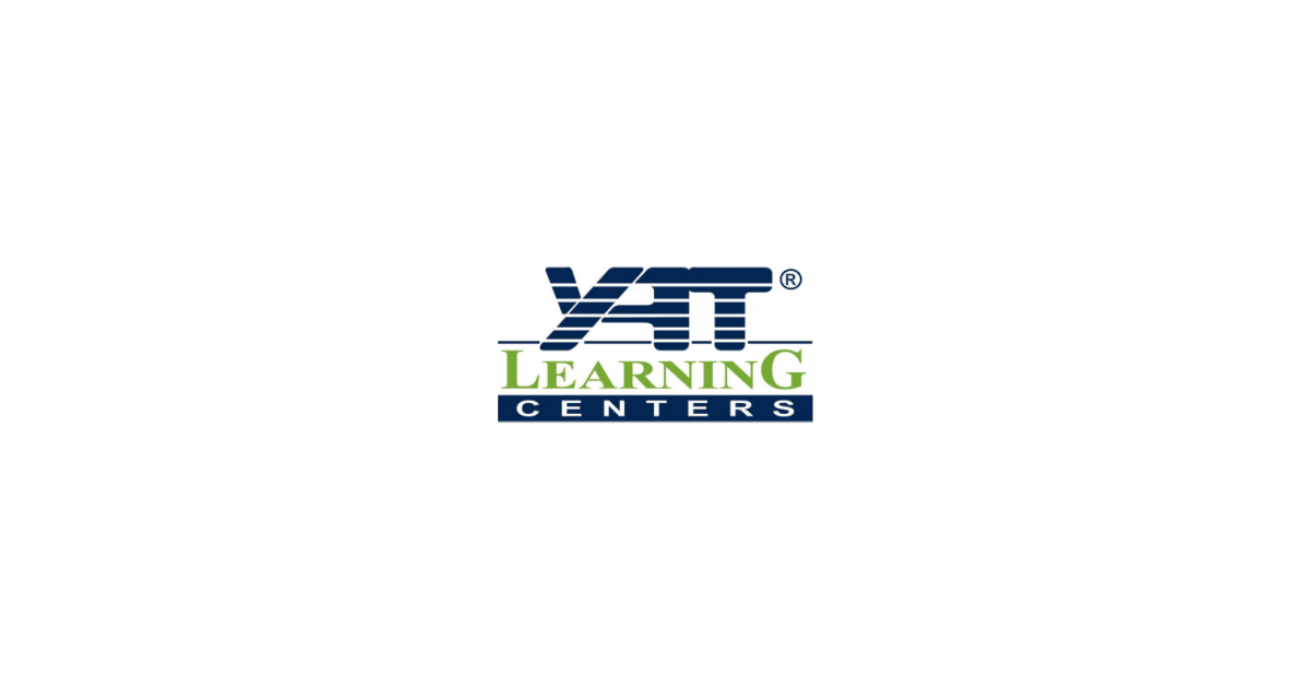 Photo of Job: Online full stack PHP instructors at Yat Learning Centers in Cairo, Egypt