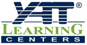 Yat Learning Centers Logo