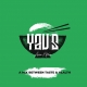 Jobs and Careers at Yau's Asian Kitchen Egypt
