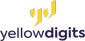 CRM Specialist at Yellow Digits