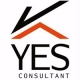 Jobs and Careers at Yes Egypt